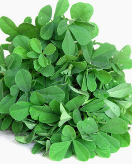 Fenugreek-leaves-methi
