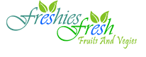 freshiesfresh-logo